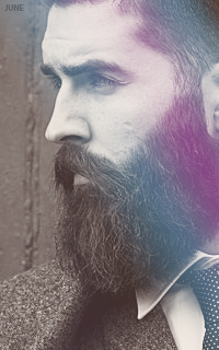 Chris John Millington 347202chris3