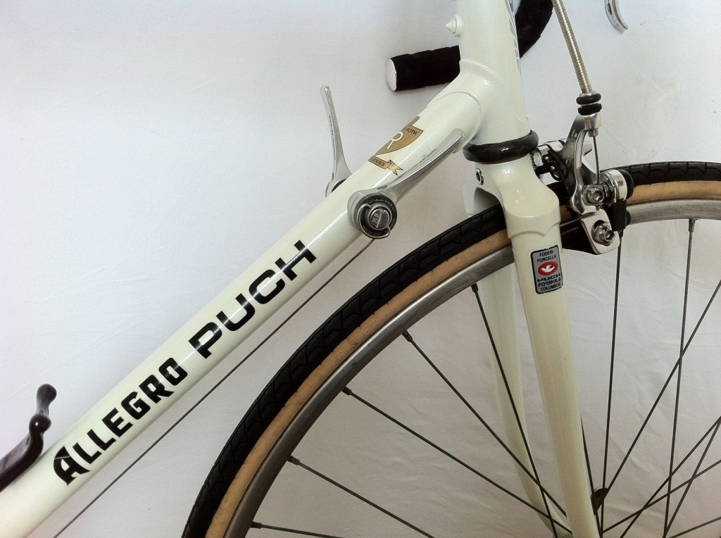 Allegro Puch  347348IMG0228