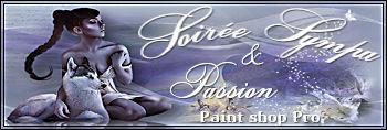 Bannière du forum 347516Bannirefofo