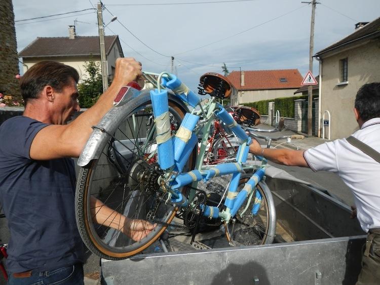 Anjou Vélo Vintage 2014 - Page 19 347683DSCN3745