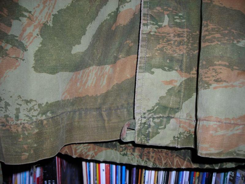 Un peu de camouflage Léopard - Page 5 347699DSCN2557
