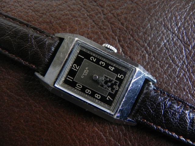 Un post qui référence les montres de brocante... tome IV 347906cyma335ii