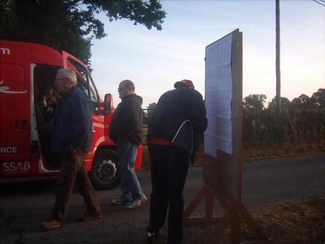 32ème rallye tessy sur vire-gouvets 2013 (Dimanche Point-Stop)  348190Sep0260