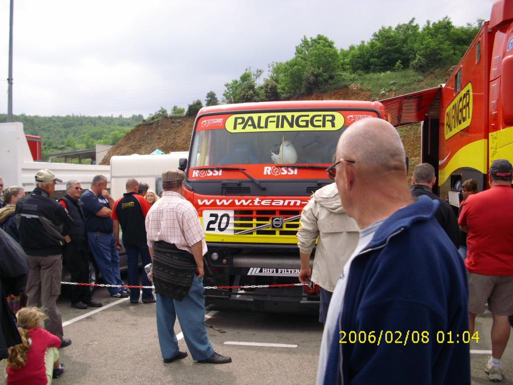 Course de camion Ales 2006 348521DSCI0019