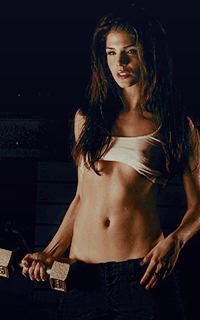 Marie Avgeropoulos avatars 200x320 pixels  348564694