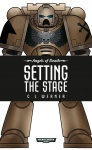 Space Marines: Angels of Death - Page 4 348653SettingtheStage