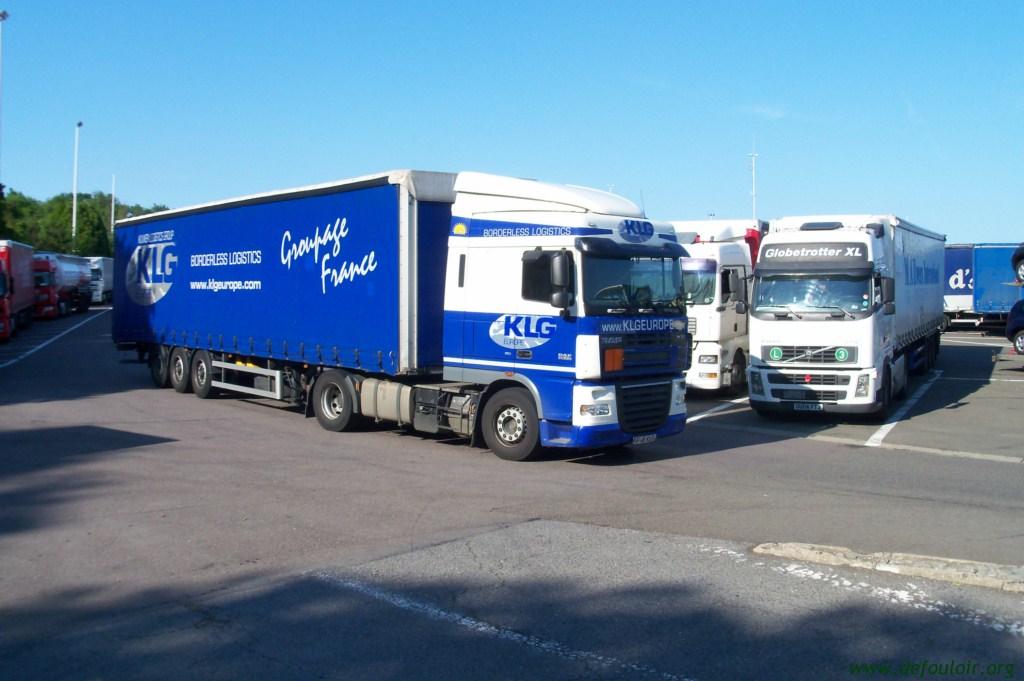 KLG Europe (Eersel) 348757photoscamions3VI117Copier