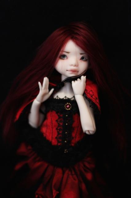 Delirium's Dolls~ Kinokojuice Haine P8 - Page 2 348803IMG3743copie