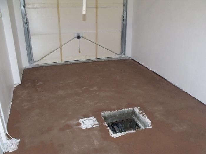 aménagement de ma nouvelle fishroom 349023DSCF4851