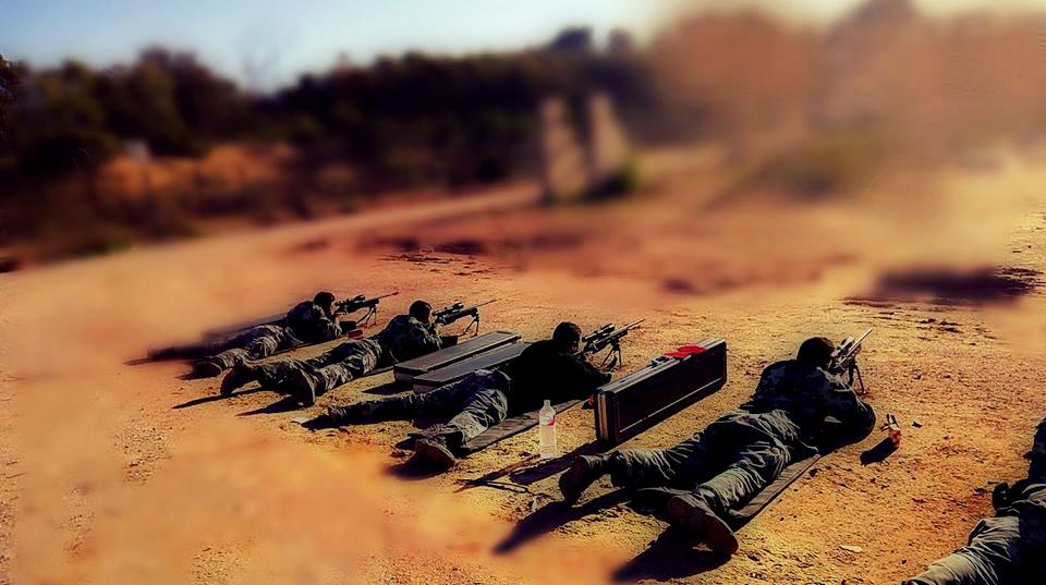 Armée Tunisienne / Tunisian Armed Forces / القوات المسلحة التونسية - Page 8 349153732
