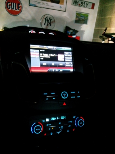 Ford Focus St 2015 arrivée - Page 2 349240IMG20150428204610