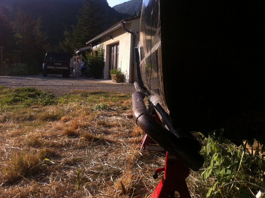 sliders jeep cherokee xj 349257IMG0413
