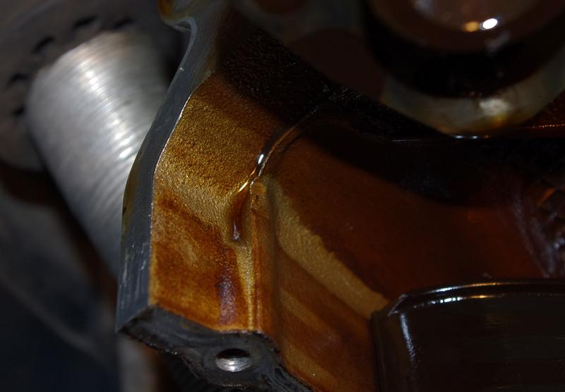 [BMW 318 is E36] Claquements dans le moteur - Page 2 349307IMGP4844