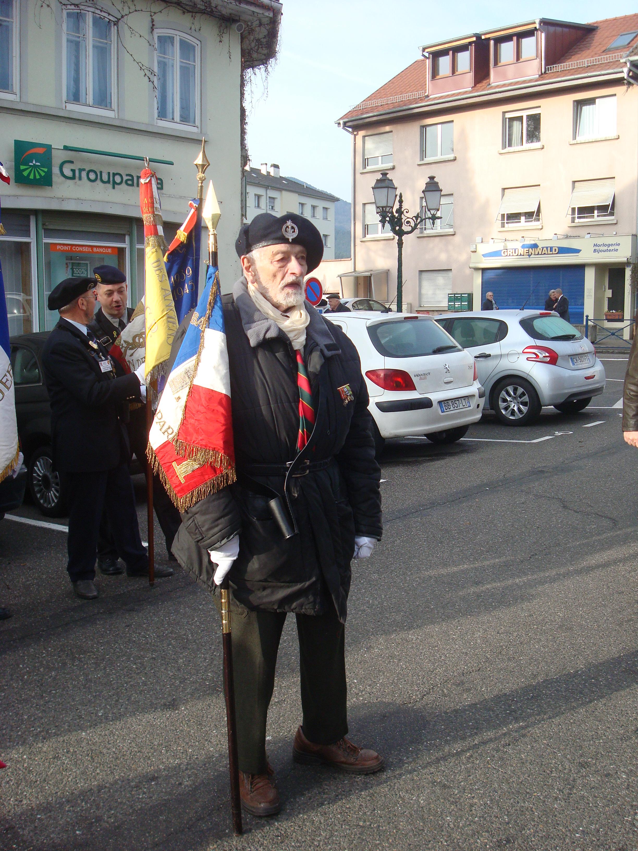 70 ans libération de MASEVAUX novembre 1944 3494615MrCOLLARDOT2Choc