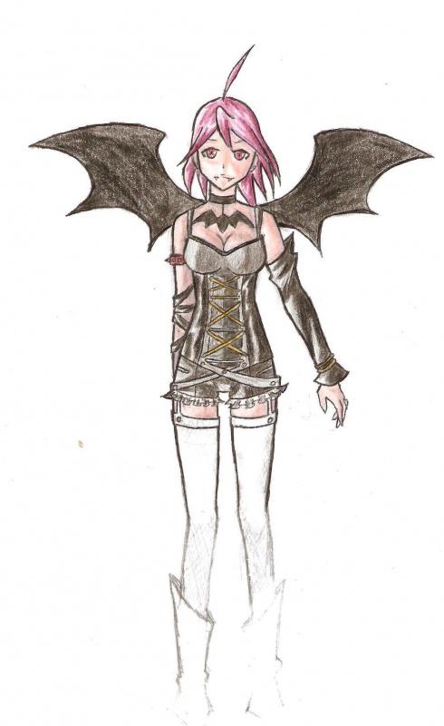 Mes dessins: Ji-san - Page 5 349526Image371