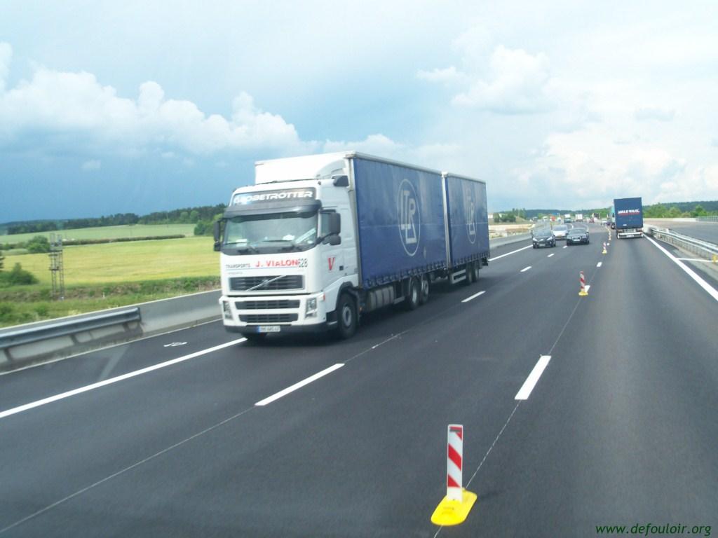 Transports J Vialon (La Fouillouse, 42) 350746photoscamion19V1117Copier
