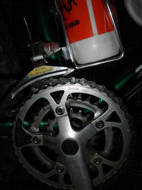 GT Borrego 1993 350780DSCN5075