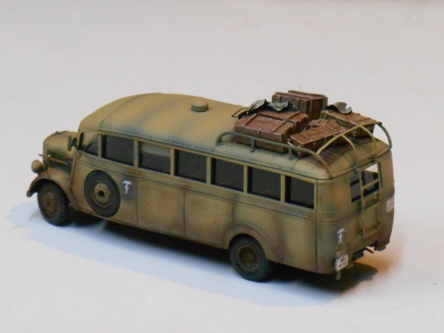 OPEL BLITZ omnibus (version tardive) 350942DSCN7370