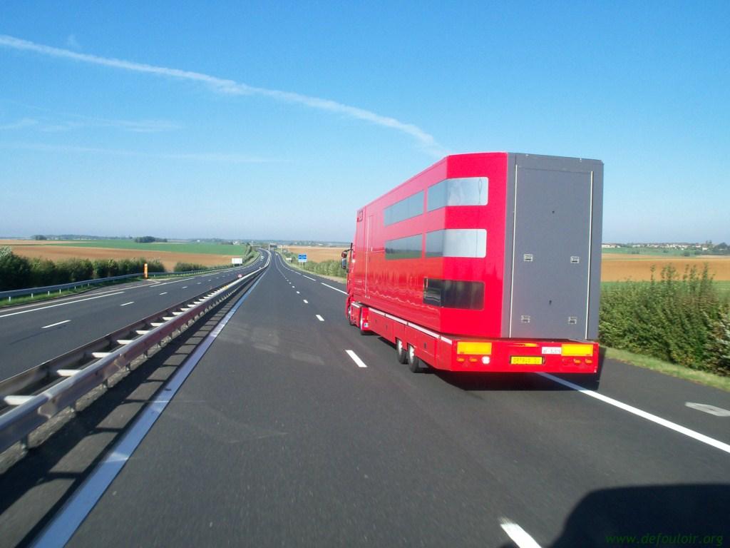 Equipe Ferrari 351012Camion_Ferrari__1_
