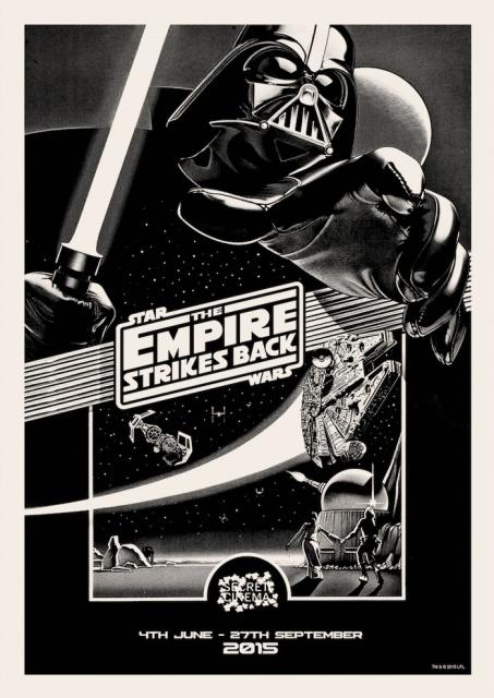 Star Wars - les six premiers films [Lucasfilm - 1977-2005] - Page 3 351045swlon1