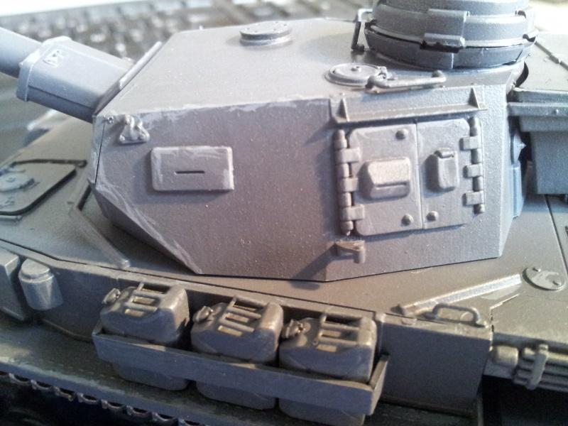 panzer IV 35114620140807165614