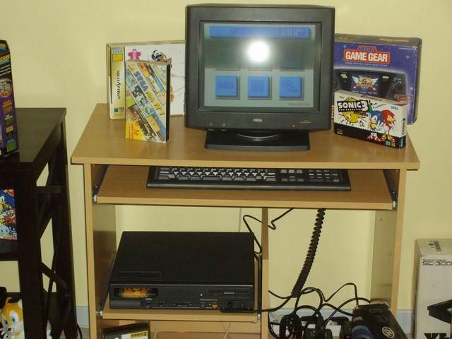 Sega c'est plus fort que toi - Page 2 3513663631