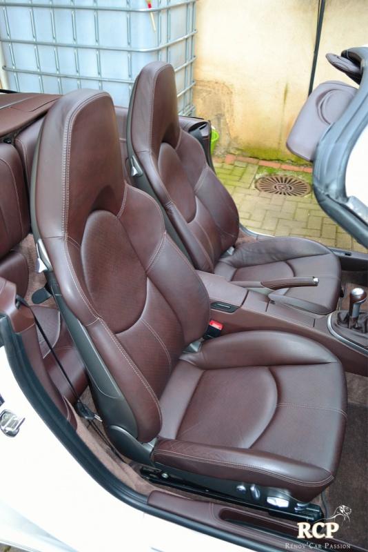 Topic unique : Posez vos questions à Renov'Car Passion -> ND Car Care - Page 37 351928DSC0045