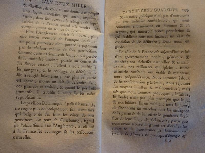 la France de 2044 vue par un homme de 1786 352046P1040086