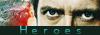 Heroes - Time Of Apocalypse 352081logo1