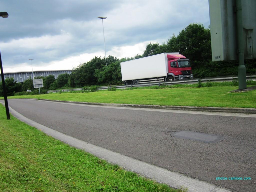 Divers Belgique - Page 5 352196photoscamions22Juin2012072Copier