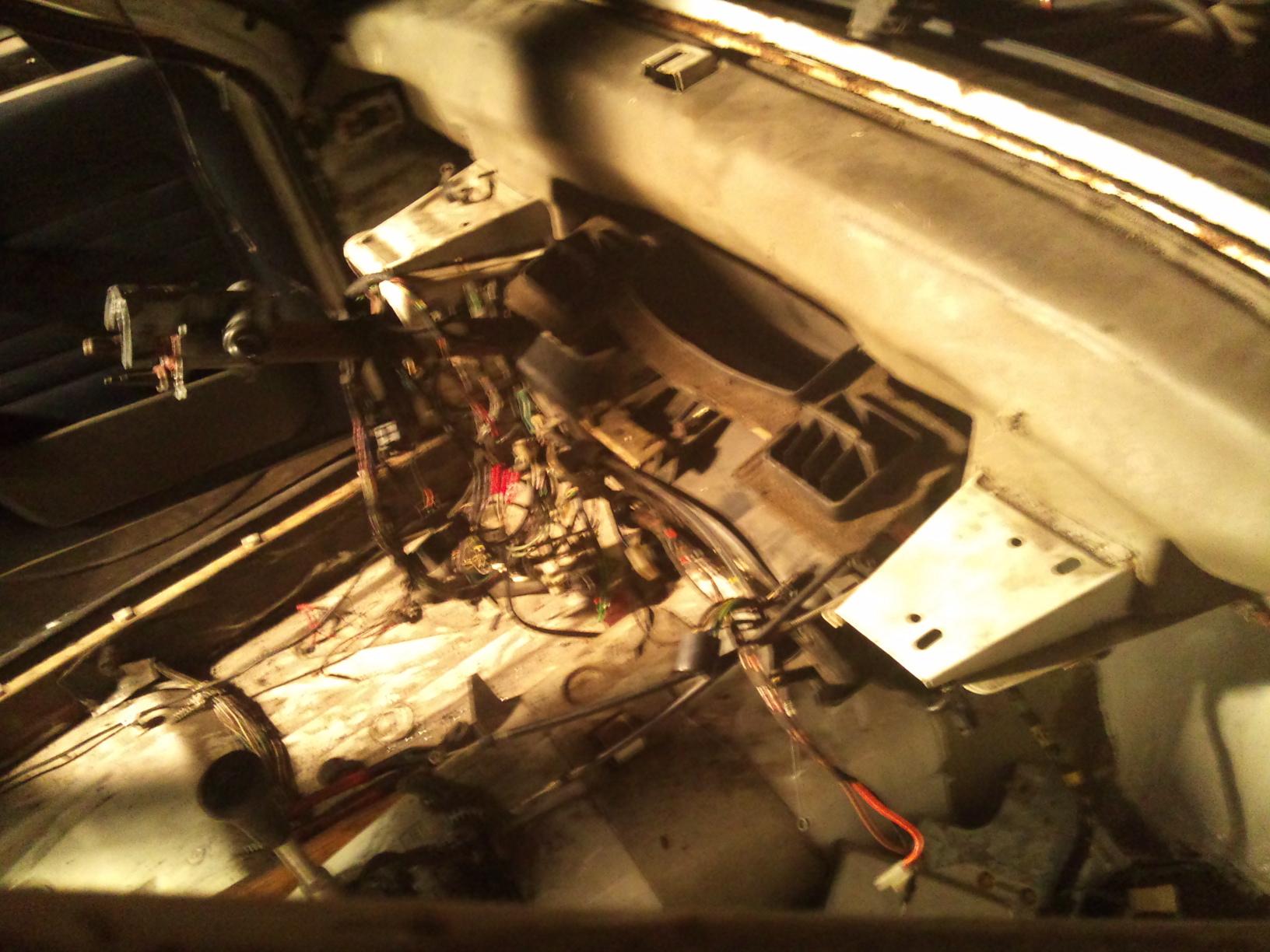 Mon BMW 323i E30  BAUR 352310DSC1785
