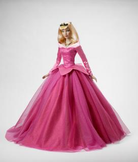 [Collection] Tonner Dolls 35256622inprincessaurora