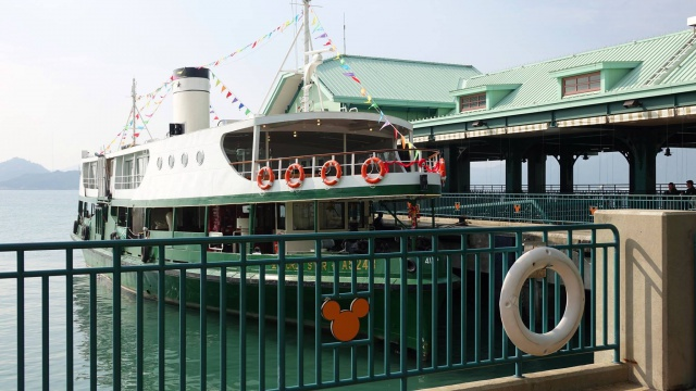 [Hong Kong Disneyland Resort] Le Resort en général - le coin des petites infos - Page 8 352771w185