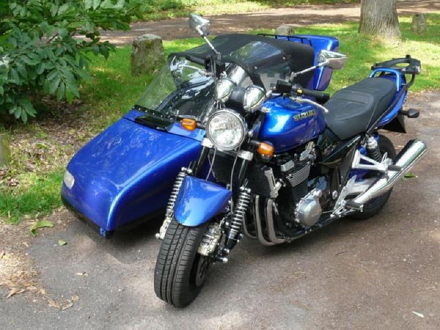 MON SIDE-CAR 1400GSX+EML GT 2001 352801p1030729b