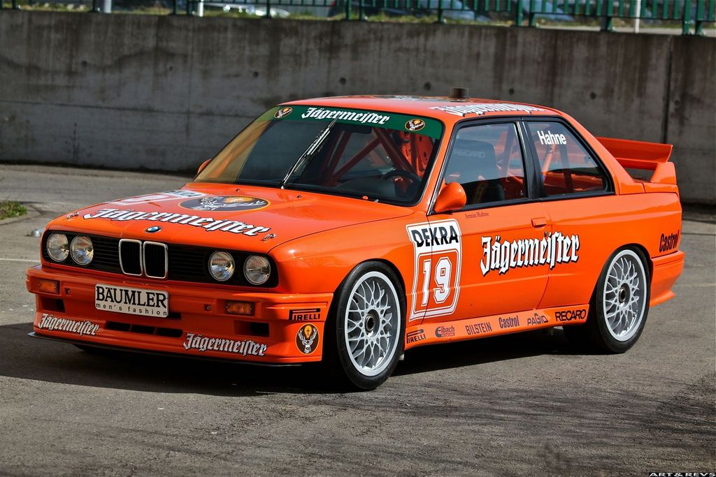 Les BMW du Net [Californian/German/British Look inside] - Page 16 352843801652