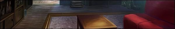 Pensionnat de la lune rousse 352867logocafeteria