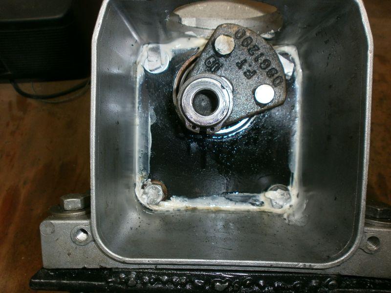 Remise en marche d'un compresseur 352938compress1