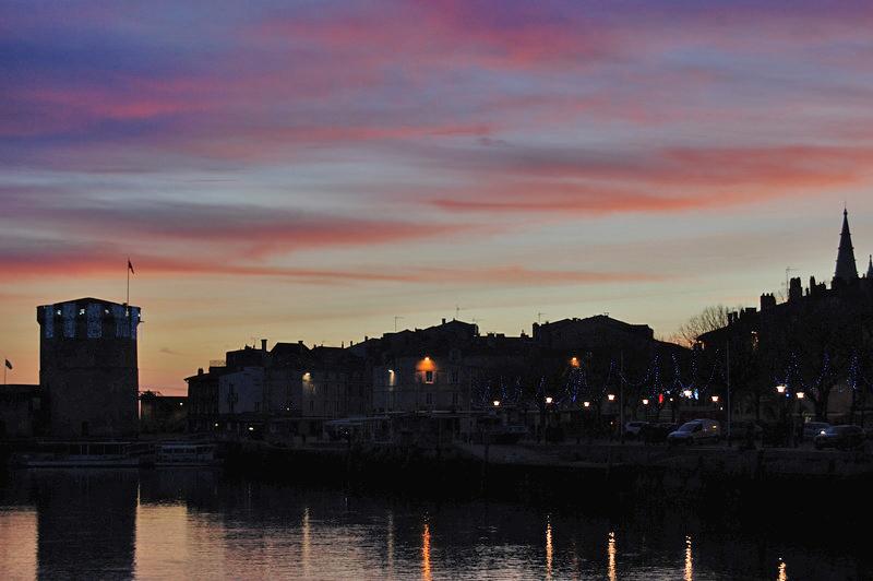 Au Vieux-Port de La Rochelle 353047redsc0017