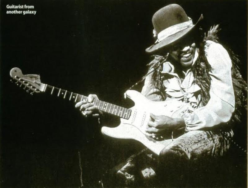 New-York (Fillmore East) : 10 mai 1968 [Premier concert] 353079196805101stShow89