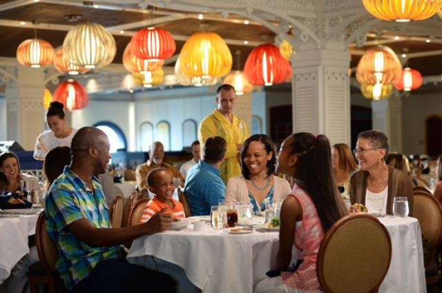 Disney Magic & Disney Wonder - Transformations [Disney Cruise Line - 2013 et 2016] - Page 3 353213DMC
