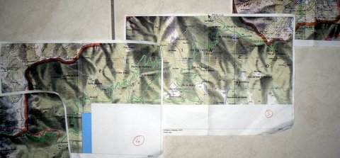 Du Perthus à Coustouges par les cimes 353294SDC15771
