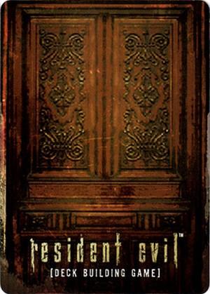 Les cartes du jeu Resident Evil 353397carte106