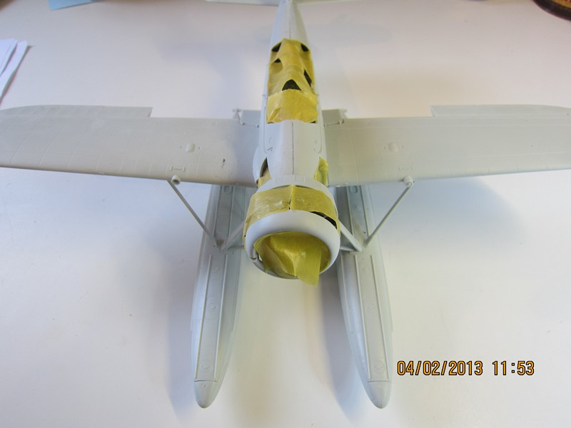 Arado AR196A-3  1/32e 354022IMG0888Copier