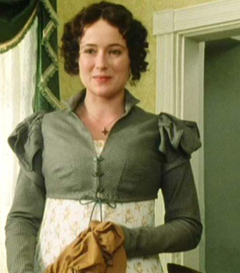 [Histo] Lost in Austen, ou ma robe Regency 354325accessories4