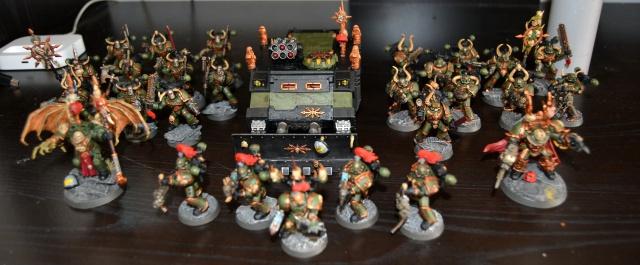 Les Marines du Chaos de Nalhutta - Page 5 354389015
