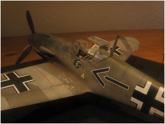ME 109 F  JG 26   72em 354475Capturerme6