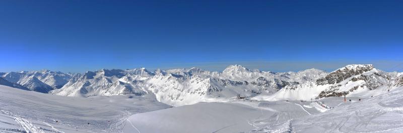 Panoramique Neige Cramé 354954DSC3634DSC3644retouche50