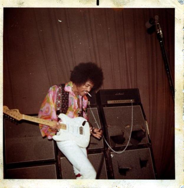Tampa (Curtis Hixon Hall) : 23 novembre 1968  35521619681123Tampa03