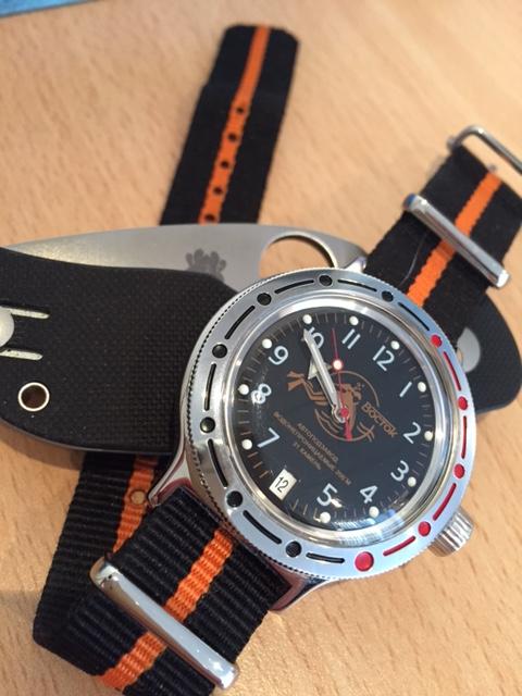 Votre montre du jour 355431Amphibia02