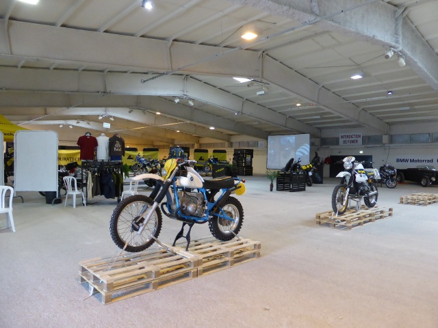 Touratech Travel Event France 2015 - Page 3 355658selectioncr9